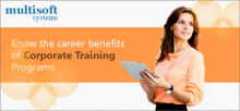 Corporate-Training-Programs