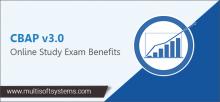 free-cbap-practice-exam