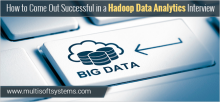 Hadoop-Data-Analytics-Training-in-Noida