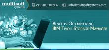 ibm-tivoli-storage-manager-training-in-noida