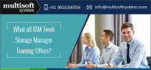 IBM-Tivoli-Storage-Manager-Training-in-Noida