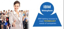 IBM-Training