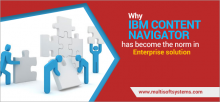 IBM_content-Navigator-training
