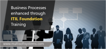 TIL-Foundation-Training-in-Noida