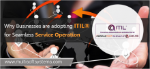 ITIL-service-strategy-training-courses
