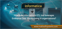 Informatica-Training-Institute-in-Noida-Delhi-NCR
