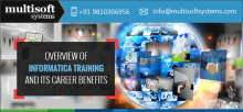 Informatica-Training-in-Delhi