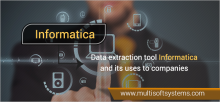 Informatica-training-in-Noida