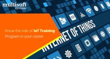 https://www.multisoftsystems.com/iot/iot-fundamentals-certification-training