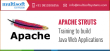 Java-Struts-Training-in-Delhi