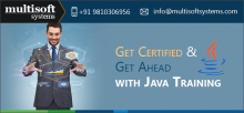 java-training-in-noida