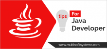 Java-developer-training