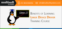 linux-device-driver-training-course