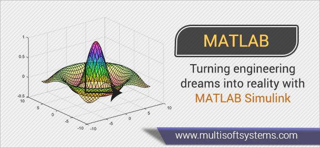 MATLAB-Simulink-training
