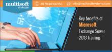 MCSE-Messaging-Certification-noida