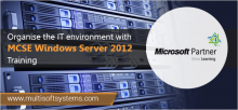 MCSE-Windows-Server-2012-training-in-Noida