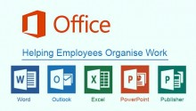 MS-Office-Training-Course