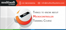 microcontroller-training-institute-in-delhi-ncr