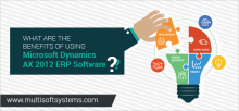 Microsoft-Dynamics-AX 2012-Training-in-Noida-Delhi-NCR