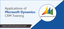 Microsoft-Dynamics-CRM-Training