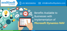 microsoft-dynamics-nav-2013-training-courses