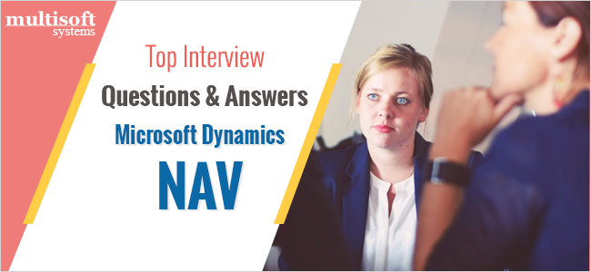 Microsoft Dynamics Ax Interview Questions Pdf