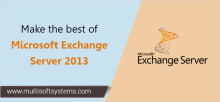 Microsoft-Exchange-Server-2013-training-Noida