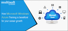 Microsoft-Windows-Azure-Training