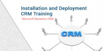 Microsoft_CRM training_Multisoft_Systems