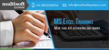 ms-excel-training-in-noida