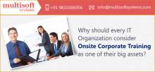 onsite-corporate-training