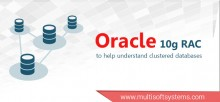 Oracle-10g-RAC-multisoft-systems