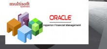 Oracle-Hyperion-financial-management--training