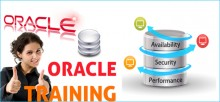 Oracle-training-courses-Multisoft-systems
