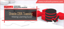 oracle11g-rac-training-in-delhi