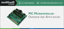 pic-microcontroller-training-in-delhi