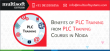 plc-training-courses-in-noida
