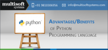 python-training-in-noida