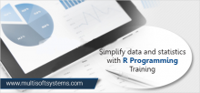 R-Programming-Training-in-Delhi-NCR