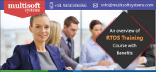 RTOS-training-in-Delhi