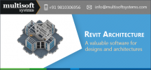 revit-architecture-training-course-centers-in-noida