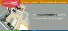 Revit-Architecture-Training-in-Noida