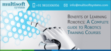 robotics-training-in-delhi