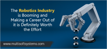 Robotics-Training-in-Noida