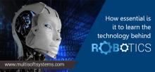 Robotics-Training-in-Noida