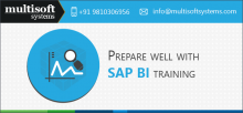 sap-bi-training-in-noida