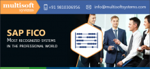 SAP-FICO-Training-in-Noida