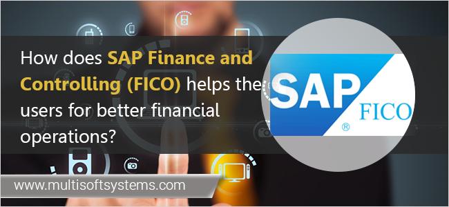 SAP-FICO-Training-program-in-Noida