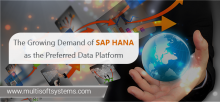 SAP-HANA-Training-in-Delhi