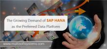 SAP-HANA-Training-in-Delhi